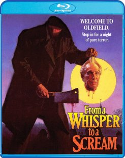 From-a-Whisper-to-a-Scream-Shout-Factory-Blu-ray