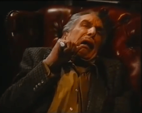 From-a-Whisper-to-a-Scream-Vincent-Price-1987