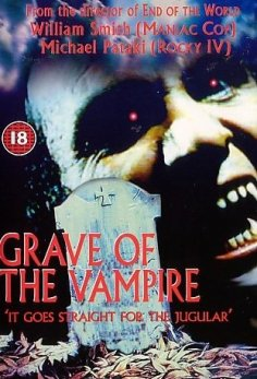 Grave-of-the-Vampire-DVD-1