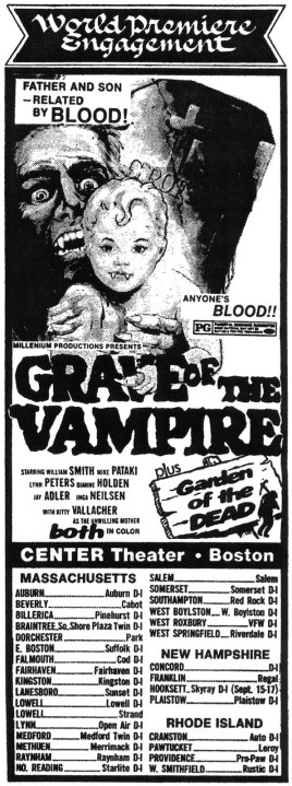 grave-of-the-vampire-garden-of-the-dead-ad-mat