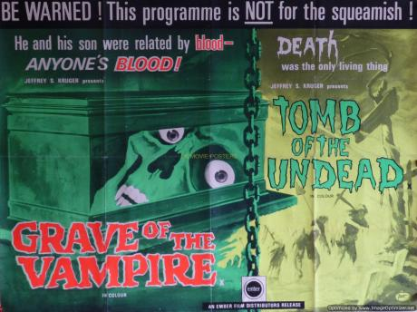 GRAVE-OF-THE-VAMPIRE-TOMB-OF-THE-UNDEAD