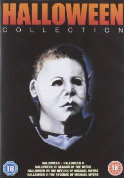 Halloween-Collection-1-5-Platform-Entertainment