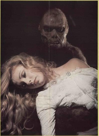 horror-express-monster