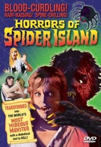 Horrors-of-Spider-Island-Alpha-Video-DVD