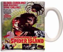 Horrors-of-Spider-Island-mug