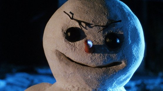 jack-frost-1996-4