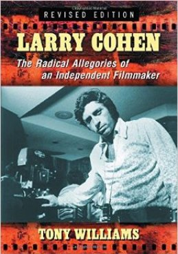 Larry-Cohen-Radical-Allegories