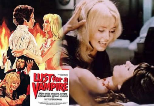 lust-for-a-vampire-hammer-poster