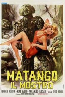Matango_1963_Japanese_horror_attack_of_mushroom_people_Italian_poster