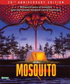Mosquito-Blu-ray-Synpase-Films