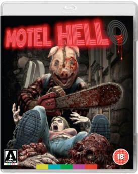 motel_hell_2d_dual