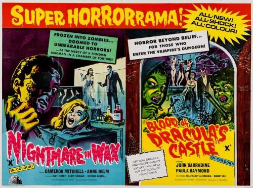 Nightmare-in-Wax-Blood-of-Dracula's -Castle