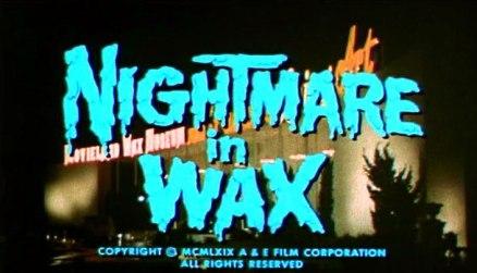 nightmare_in_wax2