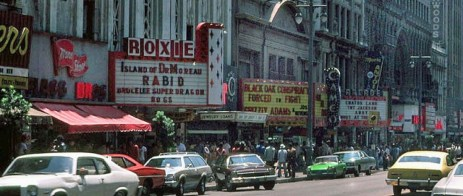 rabid-island-of-dr-moreau-movie-theatre-roxie