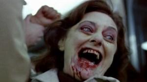 rabid_1977_cronenberg