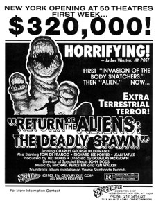 return-of-the-aliens-deadly-spawn-movie-poster