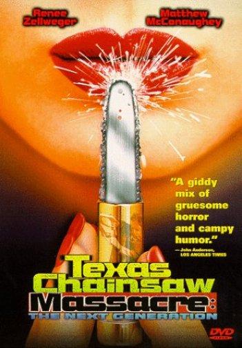 return-texas-chainsaw-massacre