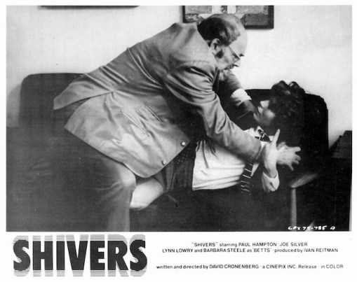 shivers-lobby-card