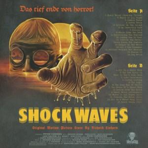 shock-waves-soundtrack-score-richard-einhorn-back
