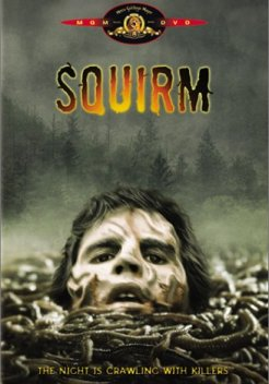squirm-dvd