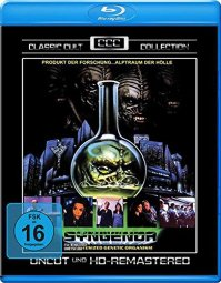Syngenore-German-Blu-ray