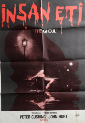 The-Ghoul-Turkish-poster