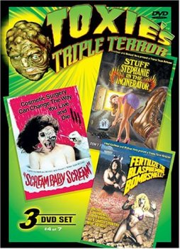 Toxie's-Triple-Terror-4-DVD