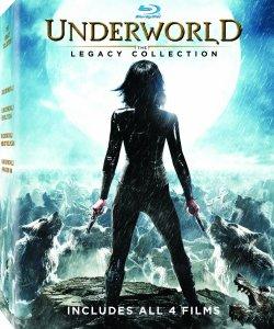 Underworld-Legacy-Collection-Blu-ray