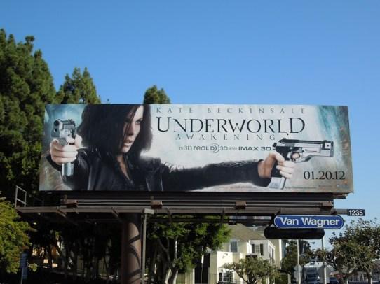 UnderworldAwakening billboard