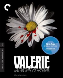 Valerie-and-Her-Week-of-Wonders-Criterion-Collection-4K-Blu-ray