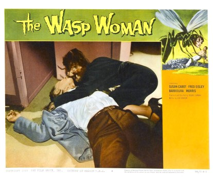 wasp_woman_lc_04