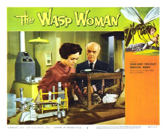 wasp_woman_lobby_card_1