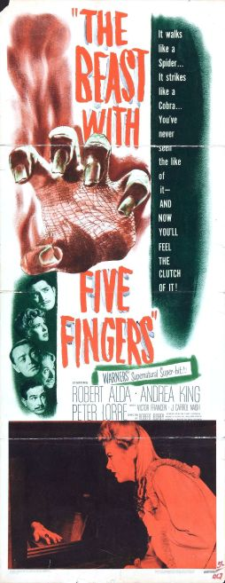 beast_with_five_fingers_poster_03