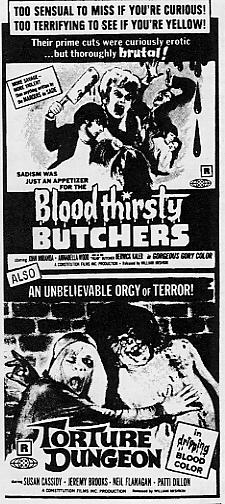 bloodthirsty-butchers-torture-dungeon