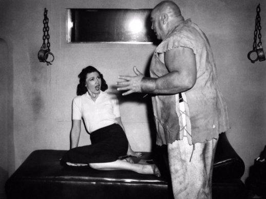 Bride-of-the-Monster-1955-Loretta-King-Tor-Johnson