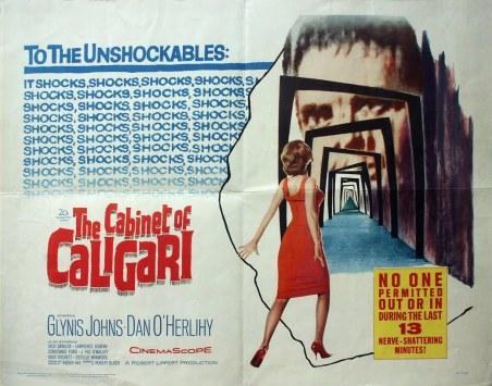 cabinet-of-caligari-poster