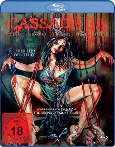 Cassadaga-Blu-ray