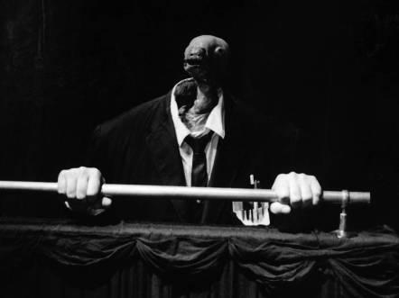 eraserhead-1977