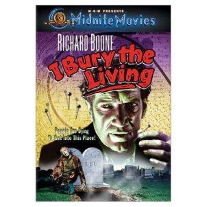 I-Bury-the-Living-MGM-DVD