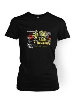 I-Bury-the-Living-t-shirt