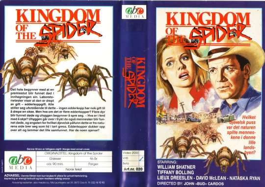Kingdom-of-the-Spider