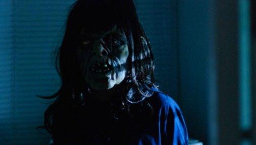 laddaland-tha-horror-2011