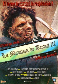 leatherface_texas_chainsaw_massacre_3_poster_03
