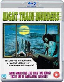 Night-Train-Murders-88-Films-Blu-ray