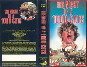 nightofa1000cats