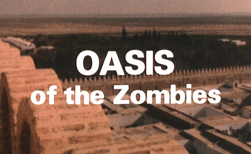 Oasis-of-the-Zombies-1981