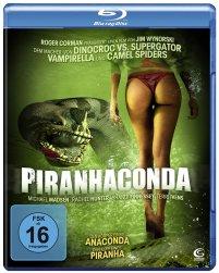 piranhaconda-german-blu-ray