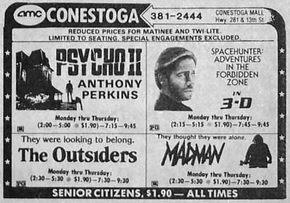 psycho-ii-madman-ad-mats