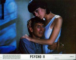 psycho_II_1983_publicity_still