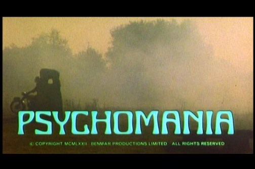 psychomania2
